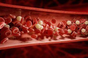Сильные заговоры на месячную кровь