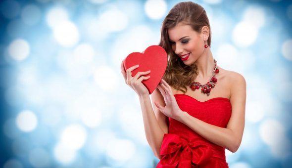 Заговоры на возвращение любви женщины