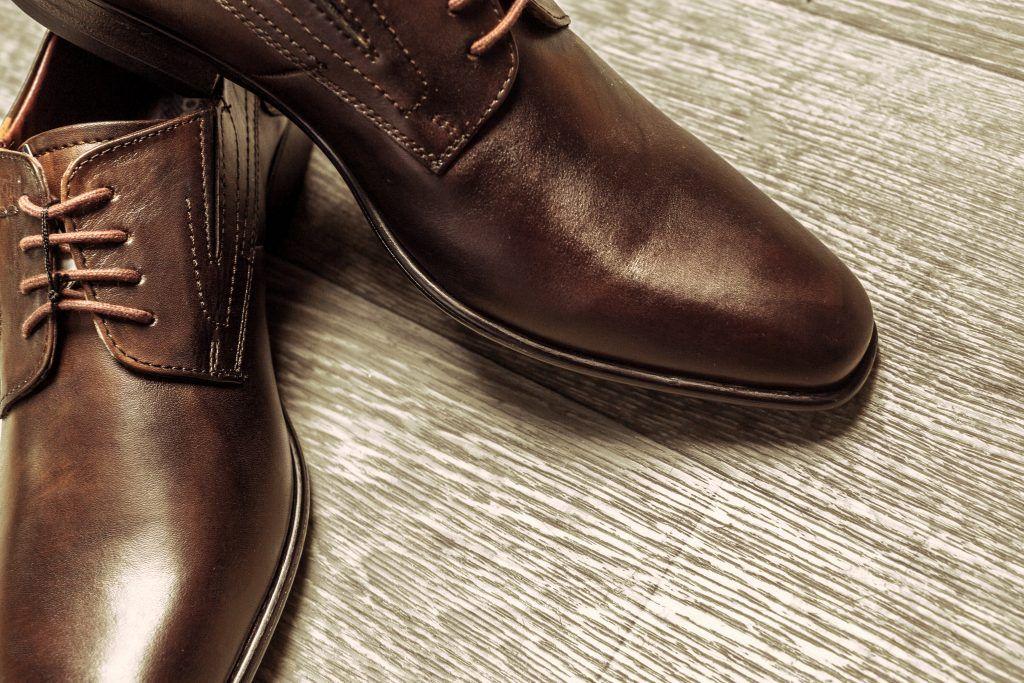 Заговоры которые читают на новую обувь