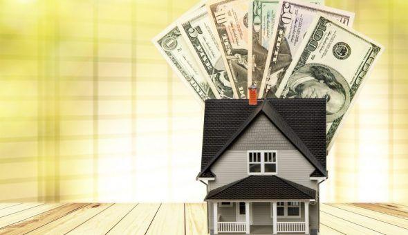 Заговоры на покупку земли или дома