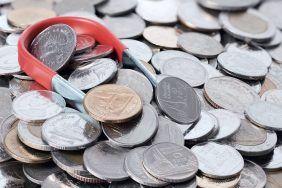 Заговоры на привлечение денег и богатства