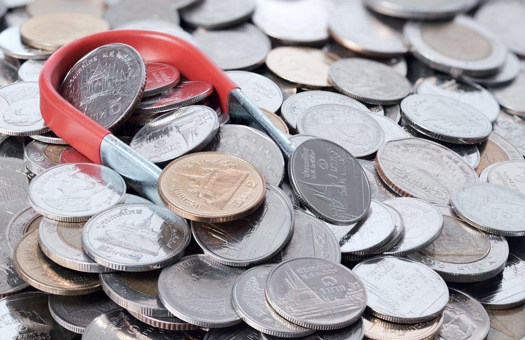 Самые действенные заговоры в полнолуние на деньги любовь здоровье и удачу