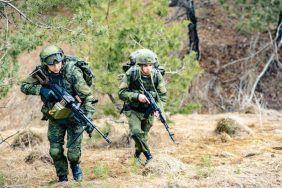 Эффективные заговоры для армии