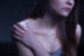 Заговор на избавление от депрессии