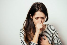 Популярные заговоры от кашля