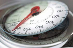 Заговоры на избавление от лишнего веса