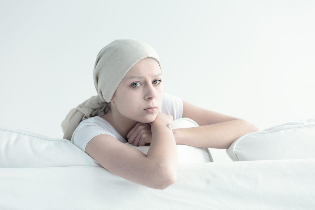 Молитвы и заговоры при онкологии