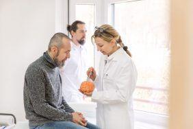 Заговоры от рассеянного склероза