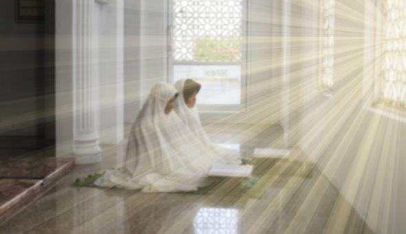 Проводить ритуал нужно регулярно