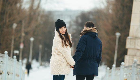 Совместимость Девы и Близнеца в любви и браке