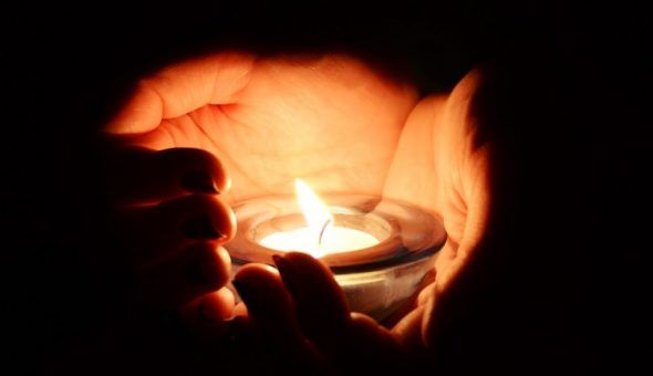 Ритуалы просты в исполнении