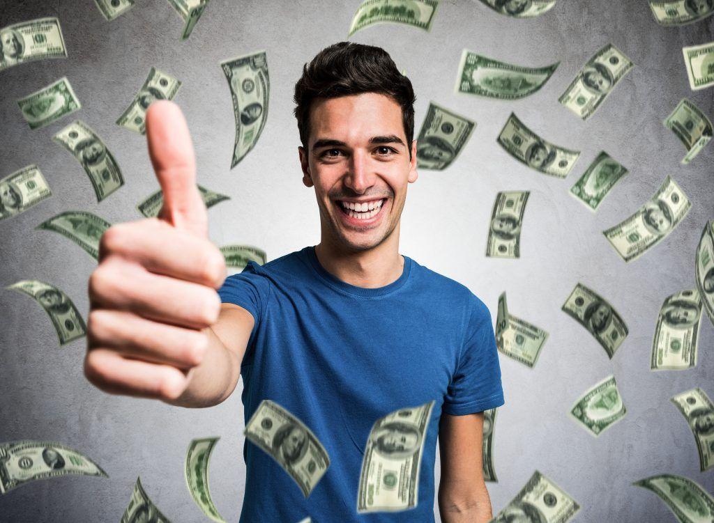Как привлечь деньги в жизнь с помощью талисманов