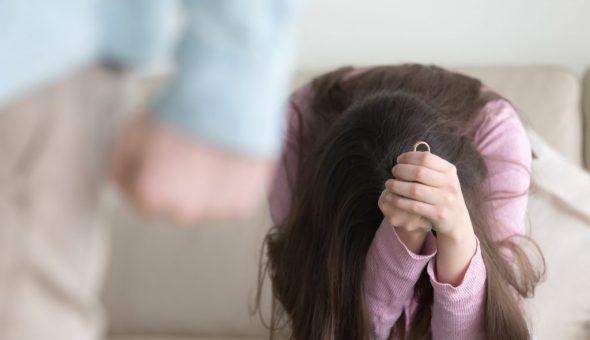 Ритуалы и обряды как привязать к себе девушку