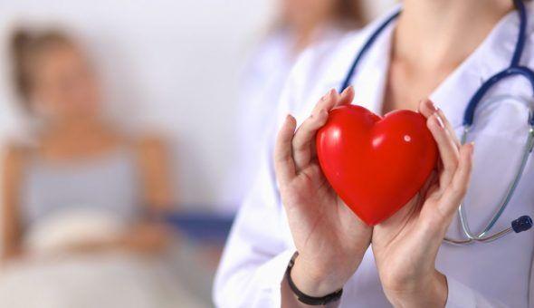 Снятие и наведение порчи на здоровье