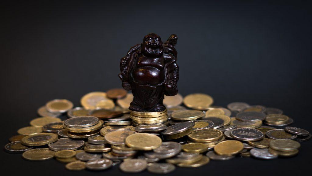 Черная магия ретуалы на возврат денег как с помощью магии заработать денег
