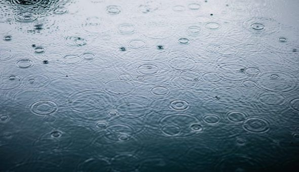 Привороты на любовь на дождь
