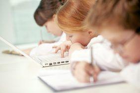 Заговоры на хорошую учебу ребенка