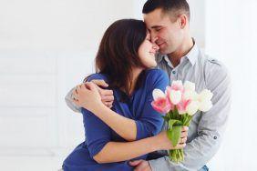 Приворотные обряды на любовь мужа