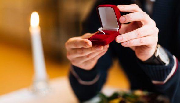 Ритуал сделает семейные отношения крепкими