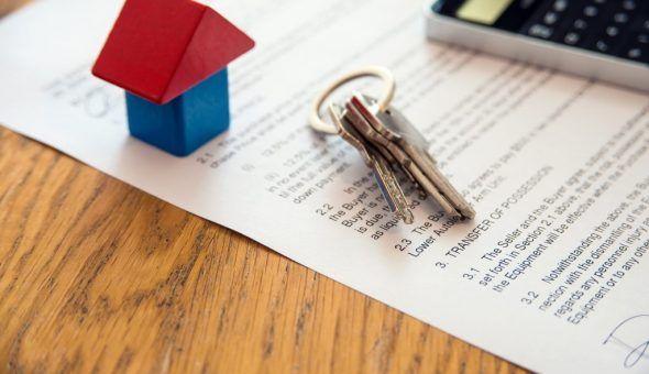 Привлечение покупателей на квартиру
