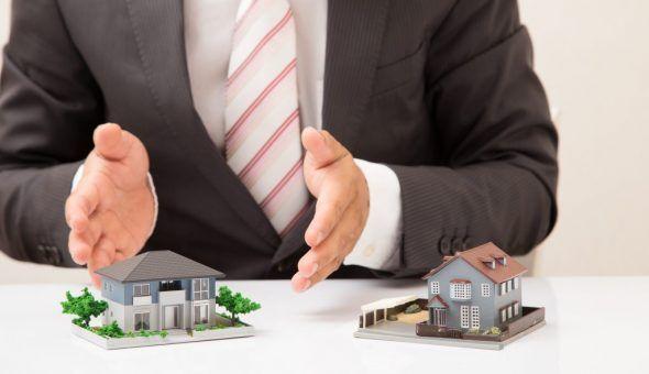 Дом продать можно очень выгодно