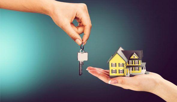 Заговоры на продажу дома давно известны