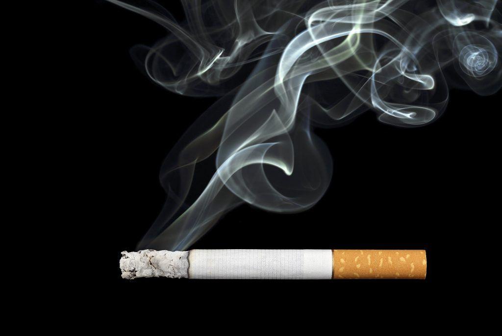 Приворот на сигарете на любовь парня