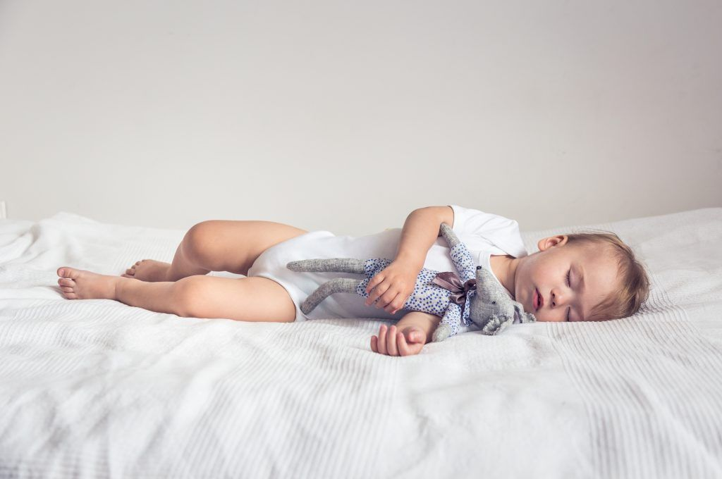 Действенный заговоры от бессонницы для крепкого сна