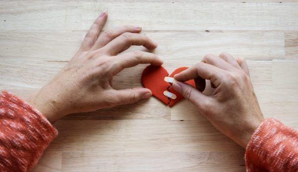 Ритуал поможет навредить сопернице