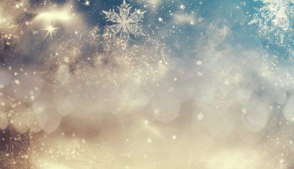 Приворотные обряды на Старый Новый Год