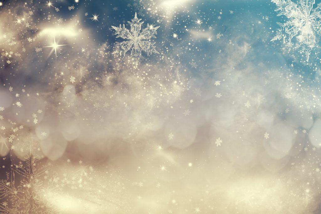 Приворот на любовь в новый год