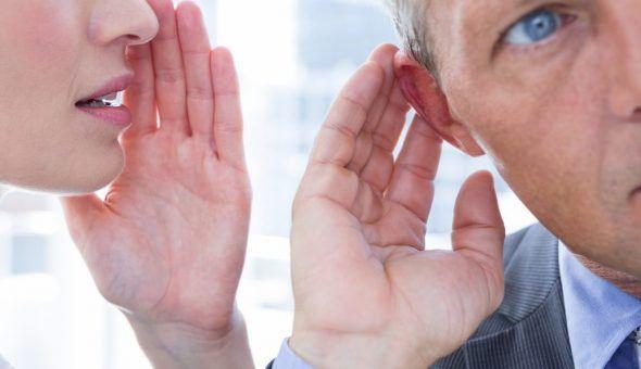 Шепотки помогут заманить клиентов