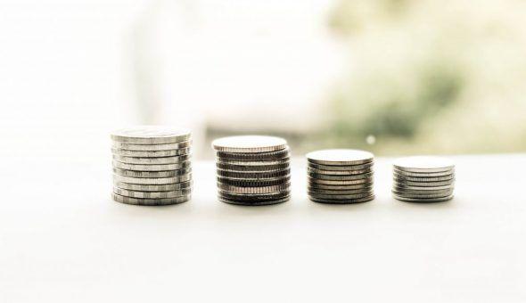 Заговоры на должника для возврата денег