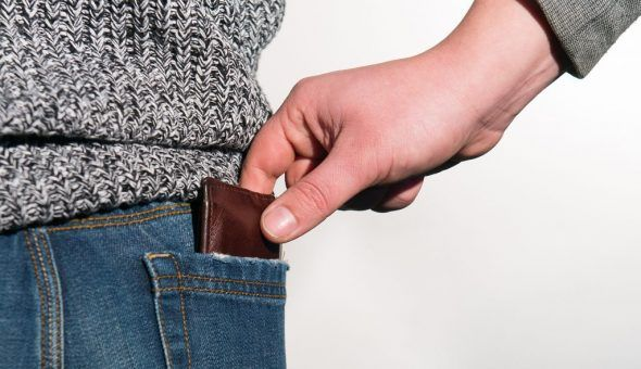 Эффективные заговоры для возврата денег