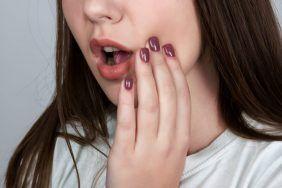 Сильные заговоры на зубы