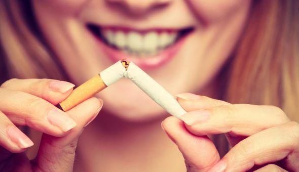 Эффективные ритуалы и обряды от курения