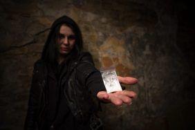 Заговоры и ритуалы от наркомании