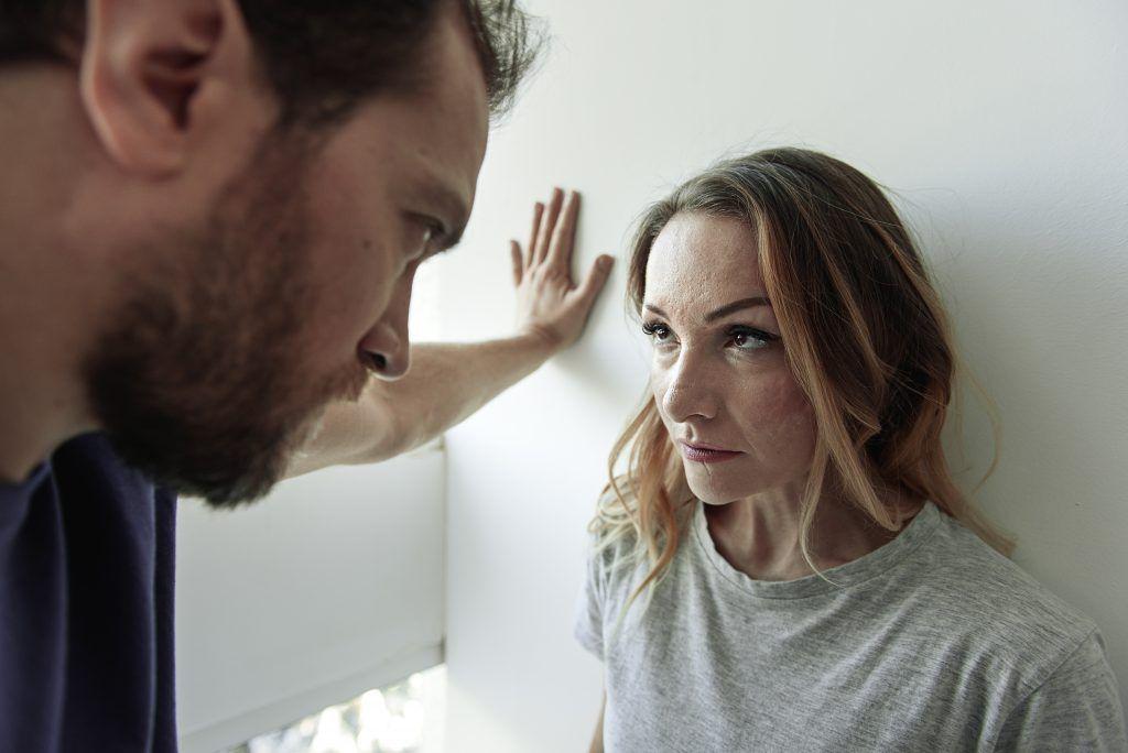 Заговор чтобы муж ушел от жены читать