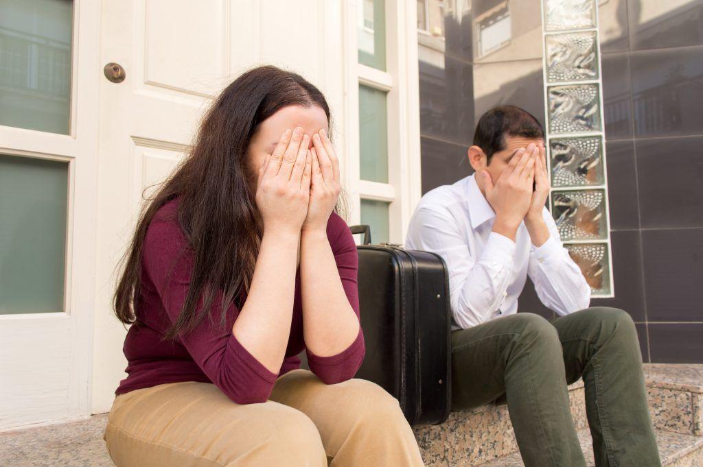 Как сделать остуду мужа от жены в домашних условиях