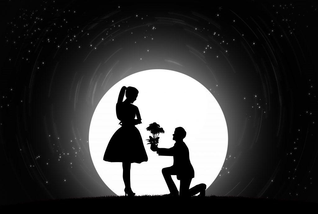 Телец и Дева совместимость в любви и браке дружеские и рабочие отношения