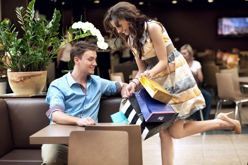 Телец и Стрелец совместимость в любви браке дружбе работе