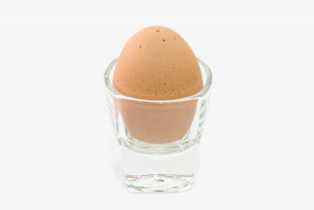 Выкатывание порчи яйцом в домашних условиях