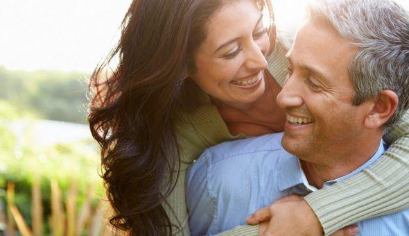 Совместная деятельность погубит брак