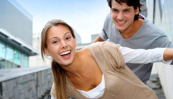 Чрезмерные амбиции могут помешать счастью