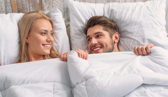 Совместимость Кабана и Быка в любви и браке