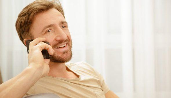 Обряд заставит любимого вам позвонить