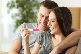 Приметы о скорой беременности