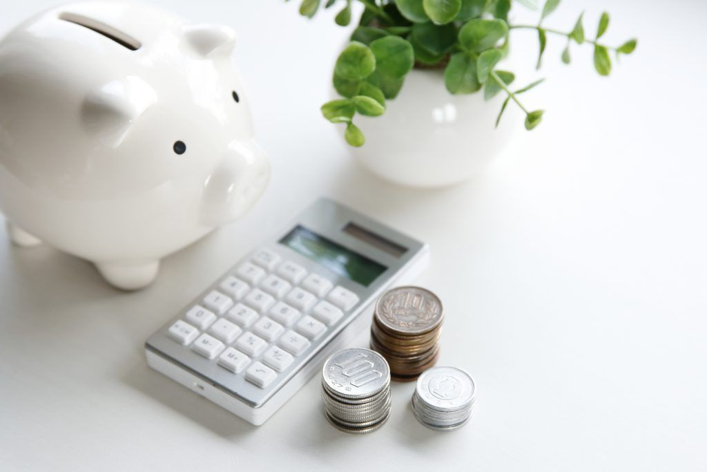 Как определить порчу на деньги и устранить ее самому