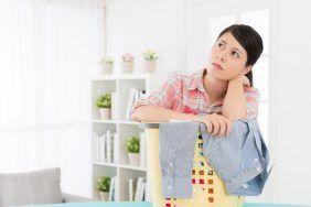 Очищение квартиры от негатива
