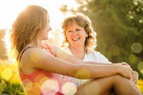 Способы приворота дочери или сына